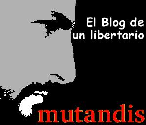 blog-MUTANDIS.jpg